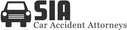 SIA CAR ACCIDENT ATTORNEYS